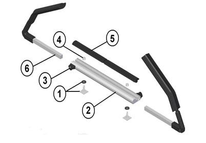 Lockrack-product-image