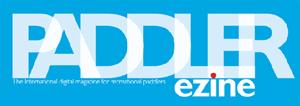 Paddler-ezine-logo