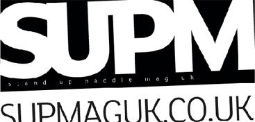SUPm-mag-Logo